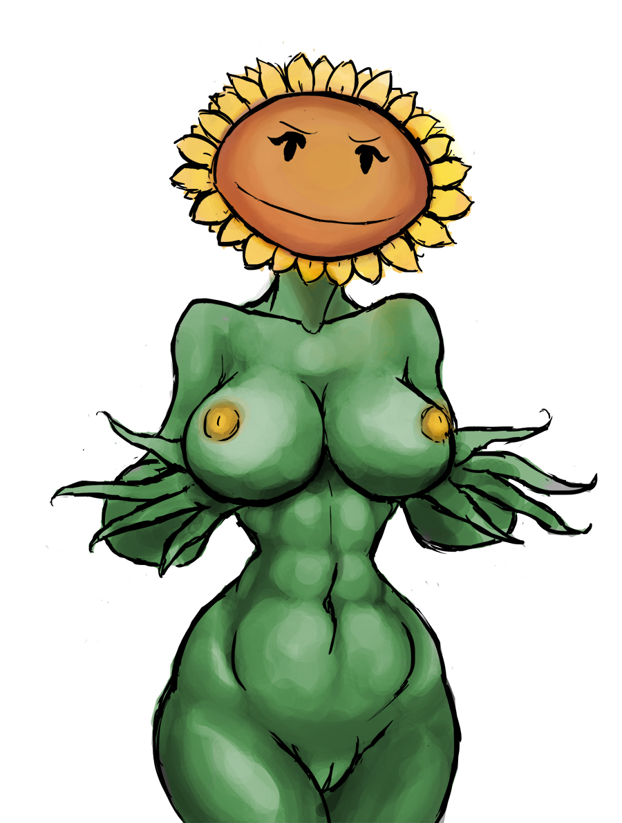 plants shooter zombies vs pea Bloodstained ritual of the night nude mod