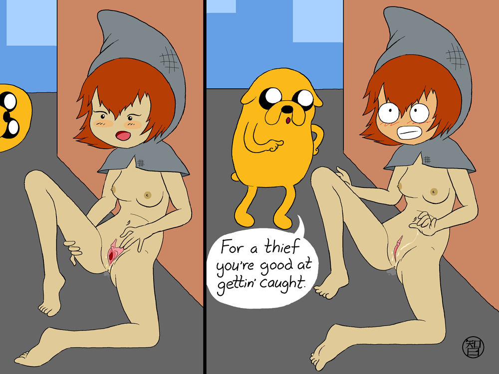 adventure if anime a was game 3d time nude what Five nights at anime chica