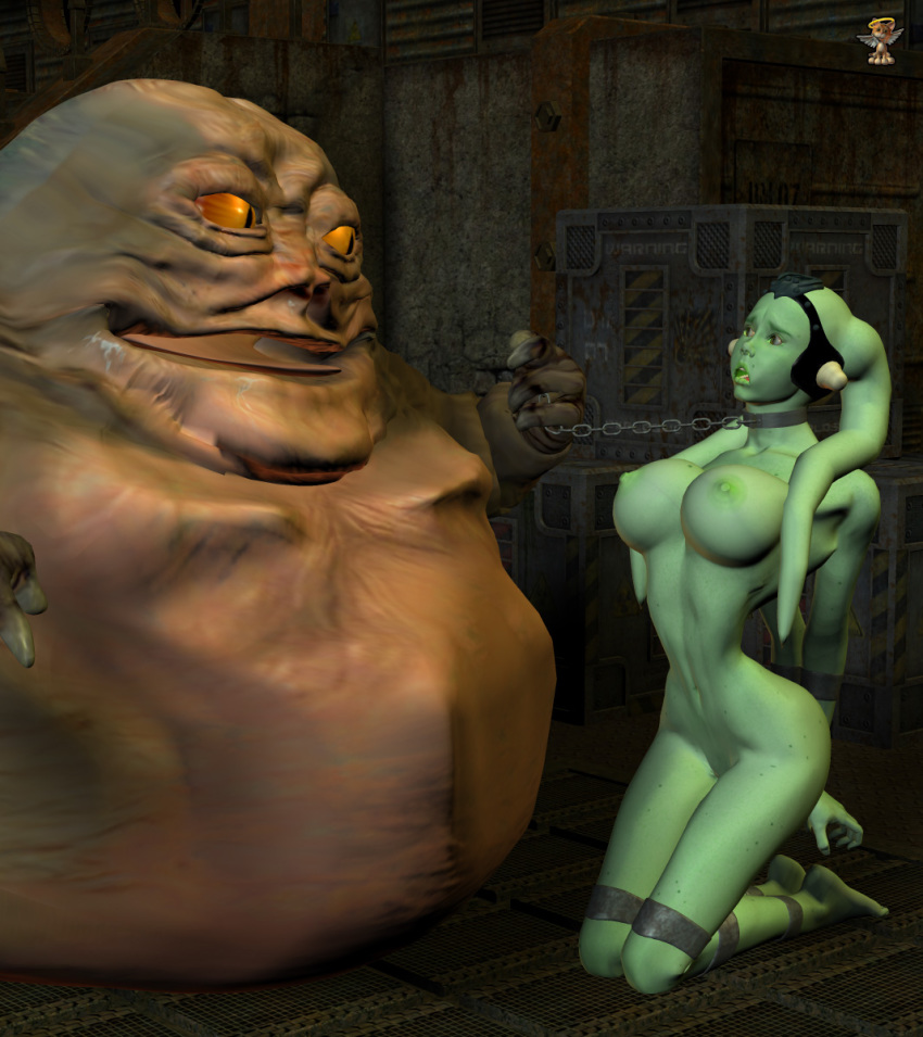 the nudity of jedi return Elsa and anna sex fanfiction