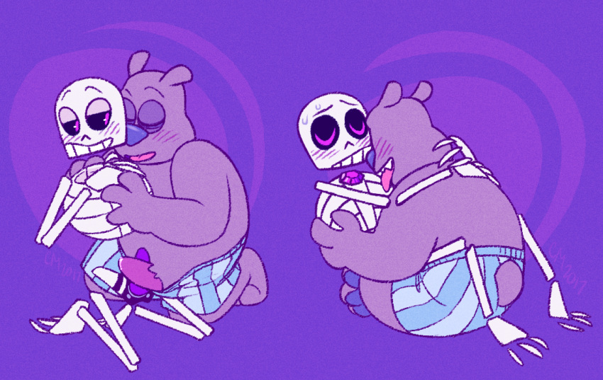 real skeleton magic ok ko Coco from fosters home for imaginary friends