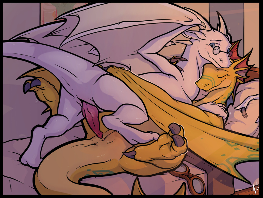 scaly wings e621 with angels You dare bring light to my lair you must die
