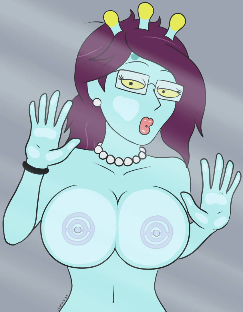 and morty rick stripper dinosaur Terraria how to get the steampunker